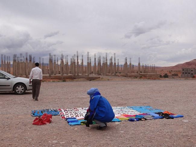 06. Suveniruri berbere