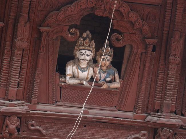 08. Shiva si Parvati