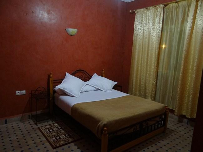 18. Hotel Marmar