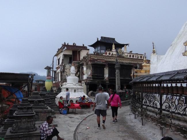 23. Templu lui Buda