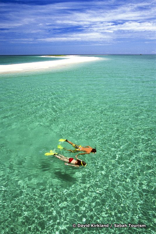 DavidKirkland_snorkeling