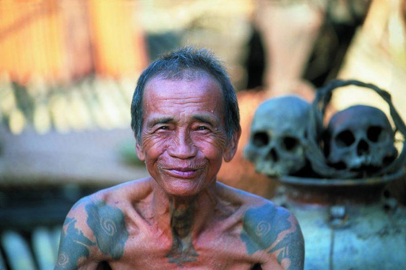 Iban w-tattoo copy