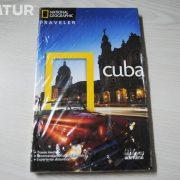 Mexic Vs. Cuba