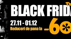 Real Black Friday