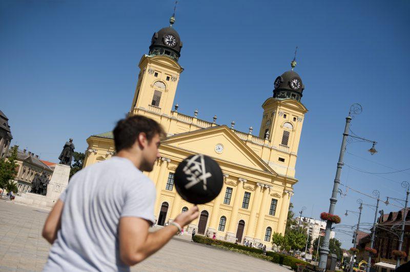 03. Debrecen