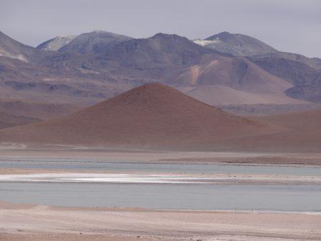 03. Laguna alba