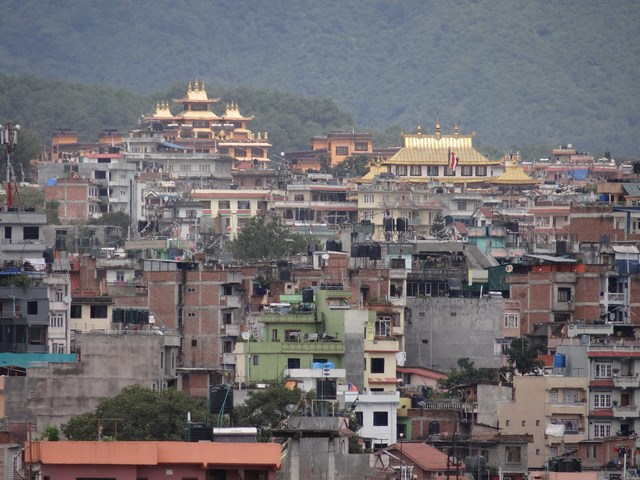 18, Cartier tibetan