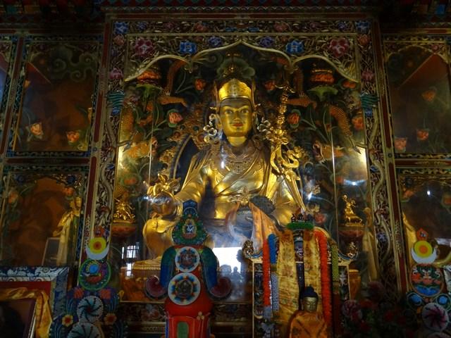 29. Buda