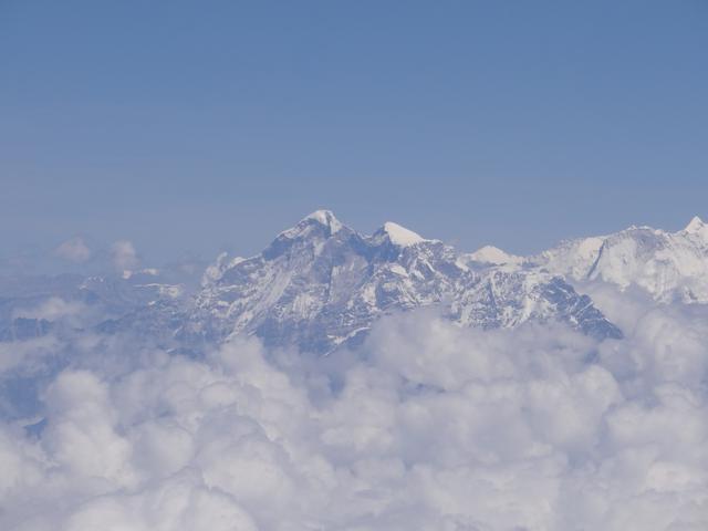 02. Everest