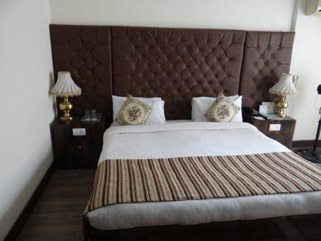 11. Hotel Vaishali Kathmandu Nepal