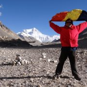 39. Everest