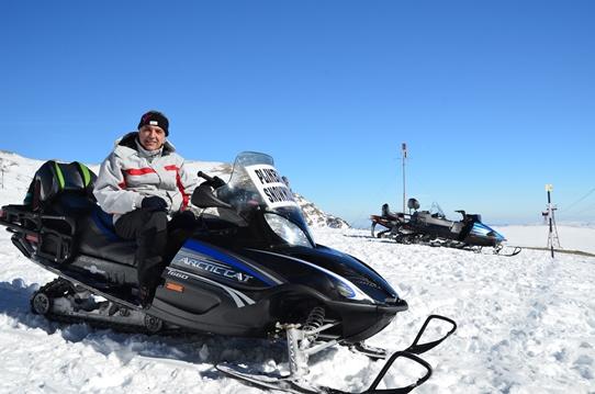 03. Skijet