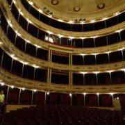 03. Teatrul Solis Montevideo