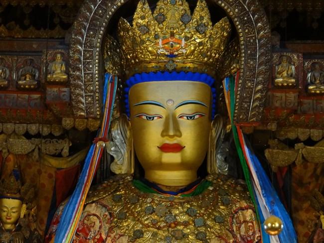 04. Buda