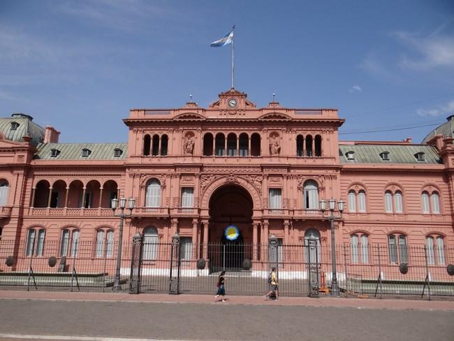 05. Palatul Rosada