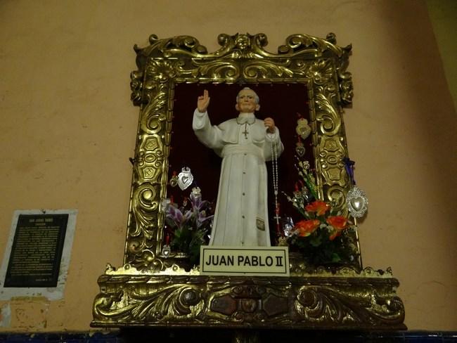 05. Papa Ioan Paul II