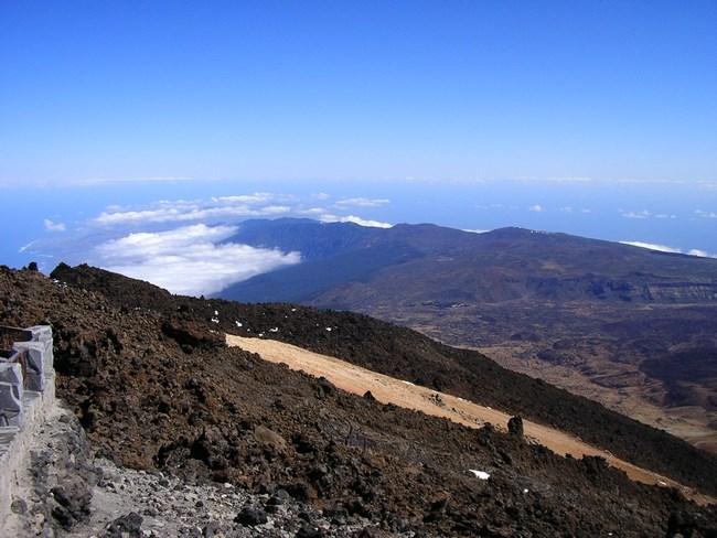 06. Tenerife