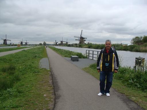 07. Olanda