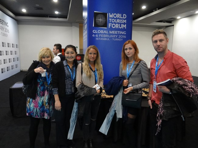 16. Bloggeri de travel