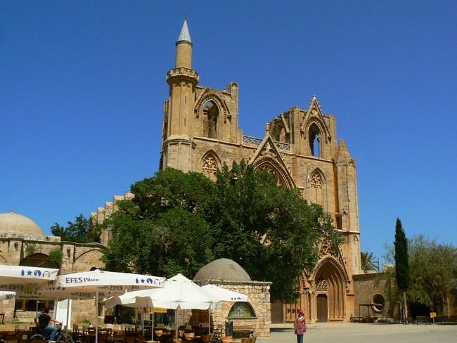 20,. Famagusta