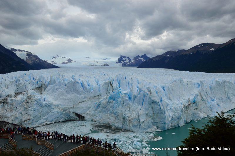 25. Perito Moreno