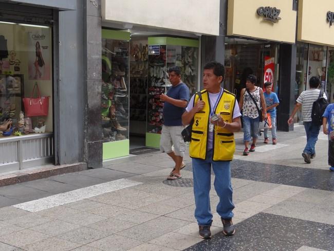 28. Valutist Lima
