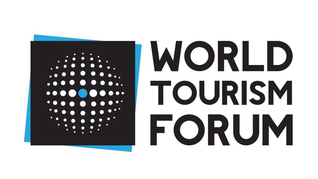 World-Tourism-Forum-Istanbul