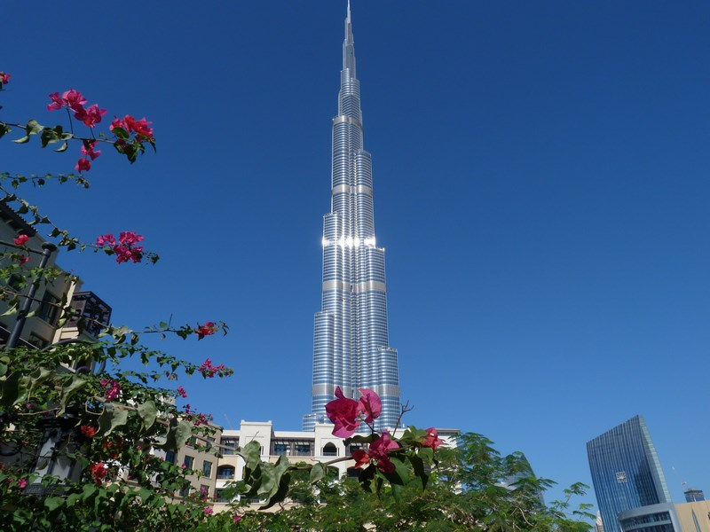 01. Burj Khalifa (Copy)