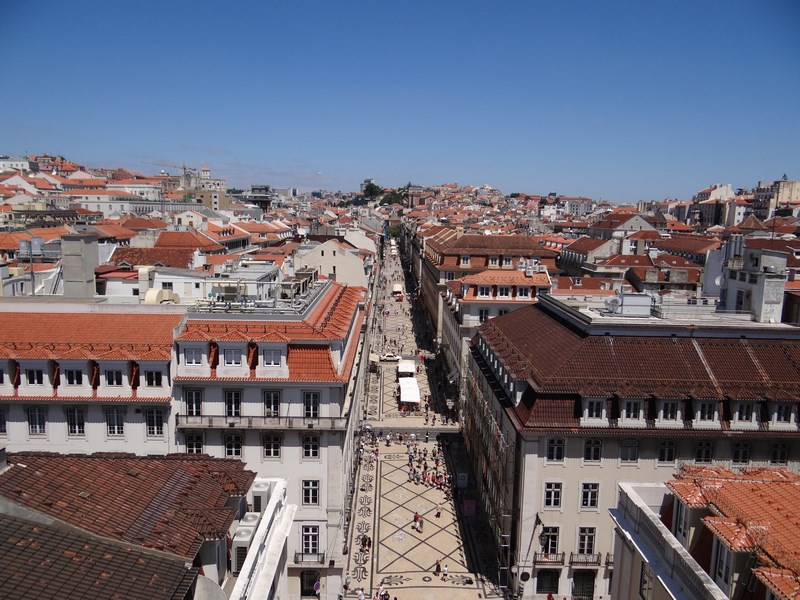 02. Baixa, Lisabona (Copy)