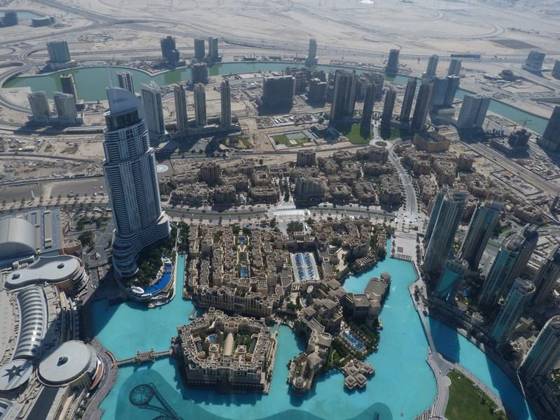 02. Dubai (Copy)