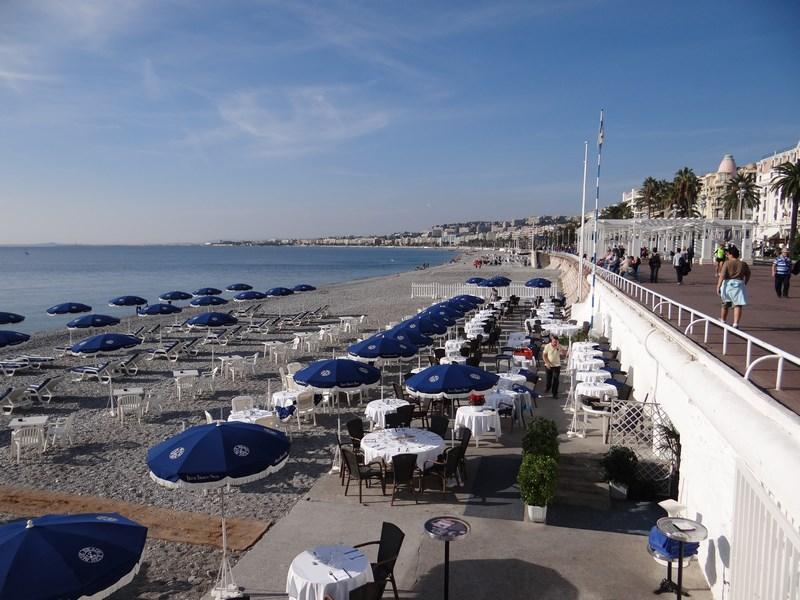 03. Plaja Nice