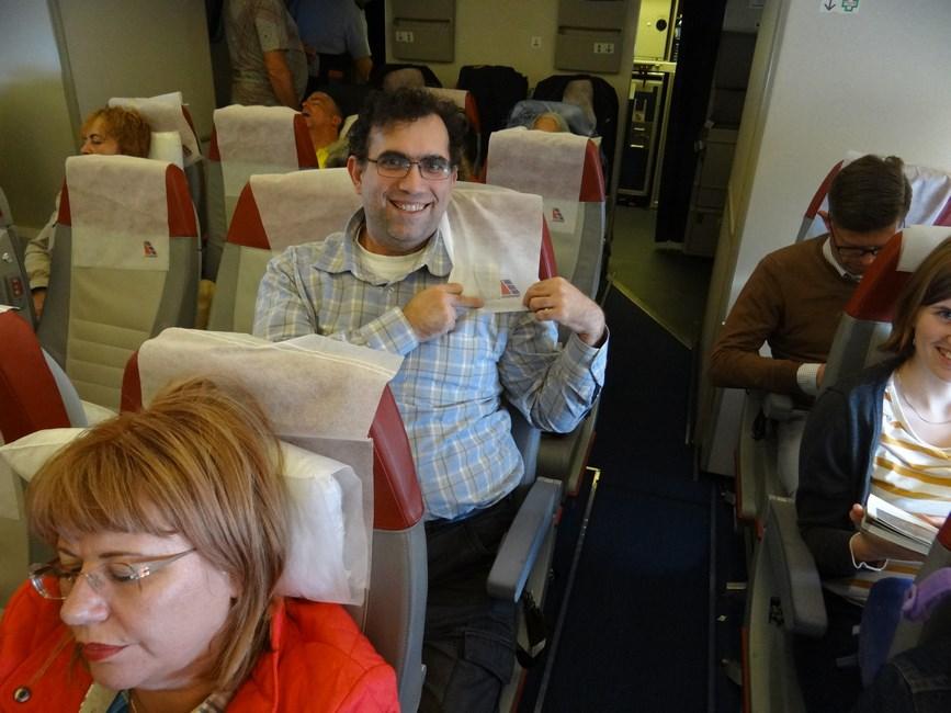 04. Cubana de Aviacion