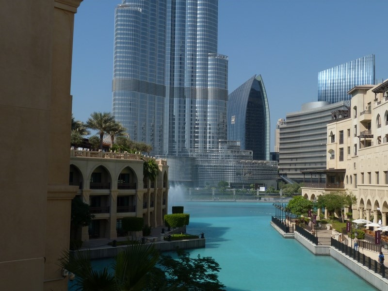 05. Zona Dubai Mall (Copy)