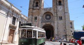 06. Catedrala Din Lisabona Copy