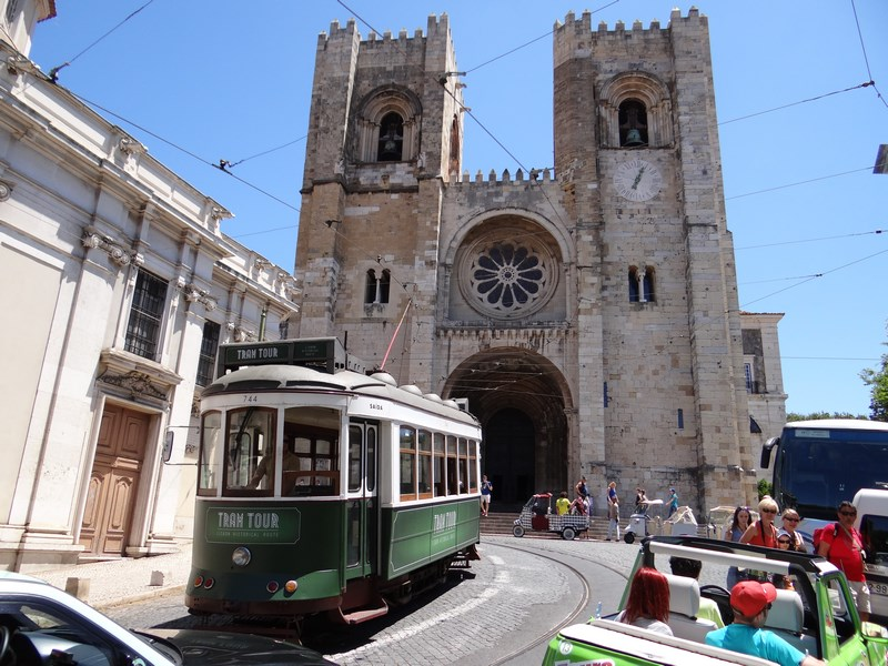 06. Catedrala din Lisabona (Copy)