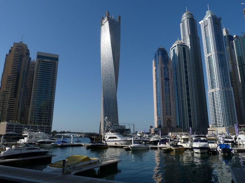 06. Dubai Marina (Copy)