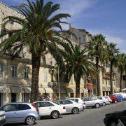 06. Split Coasta Dalmata