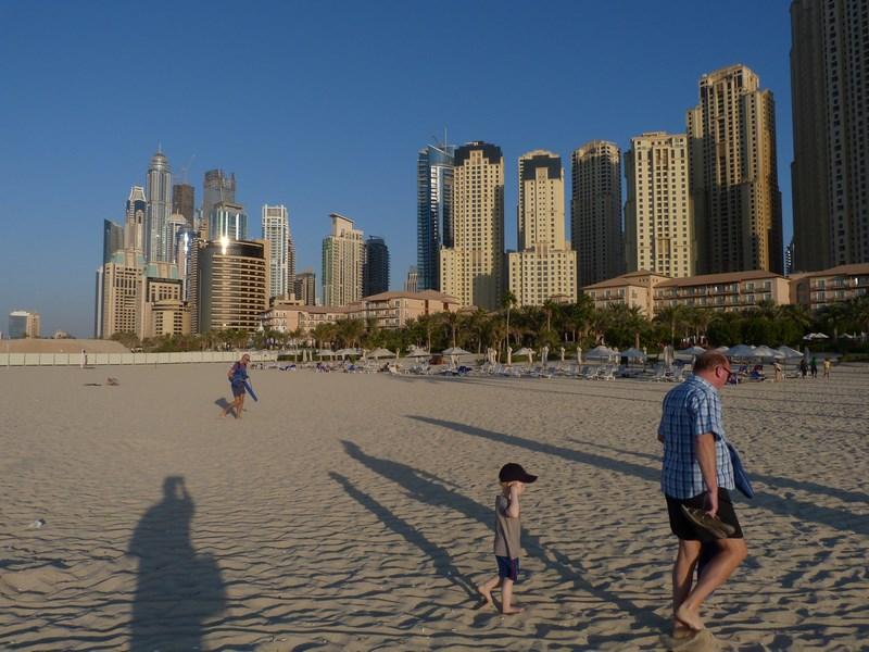 08. Plaja Dubai (Copy)