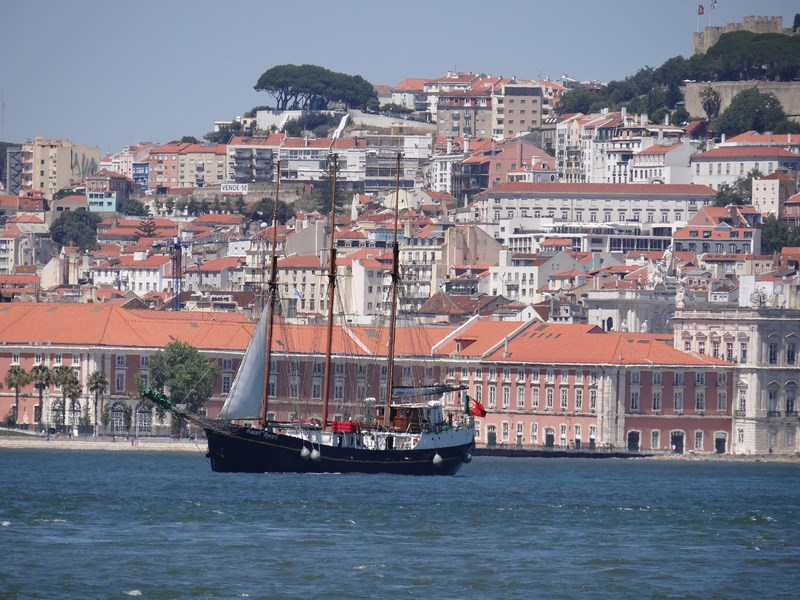 10. Lisabona