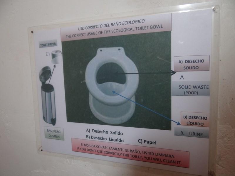 12. Toaleta ecologica