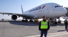 13. A380 AF