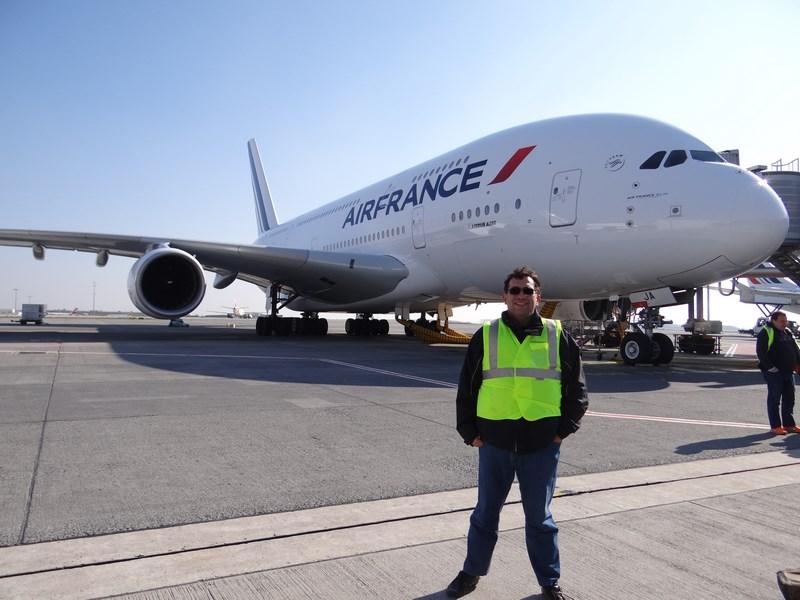 13. A380 - AF