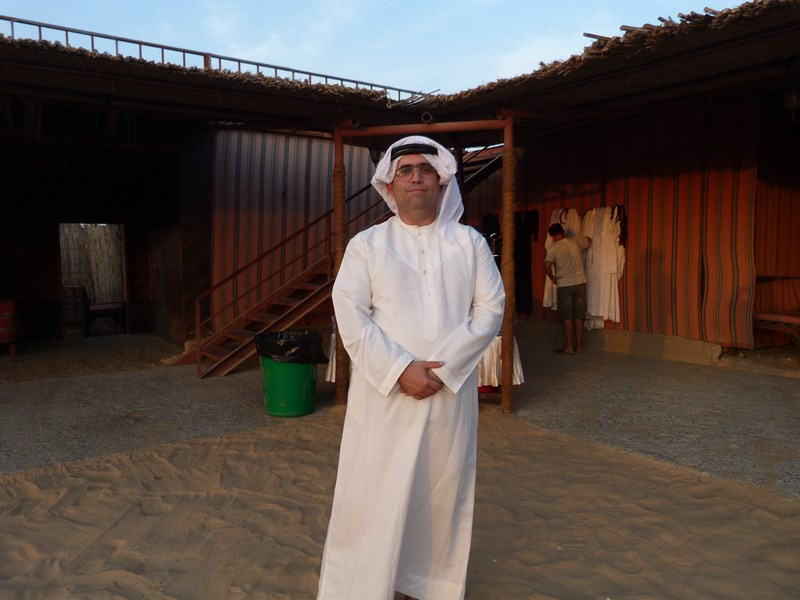 16. Costum traditional arabesc (Copy)