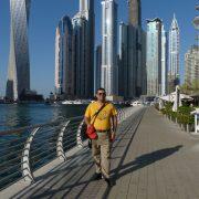 20. Dubai Marina Copy