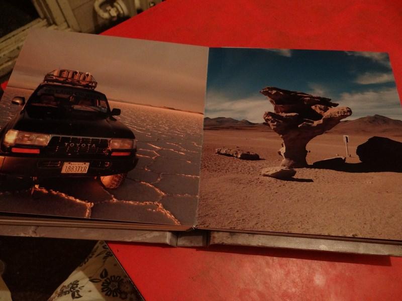 02. Album Fotoprinter