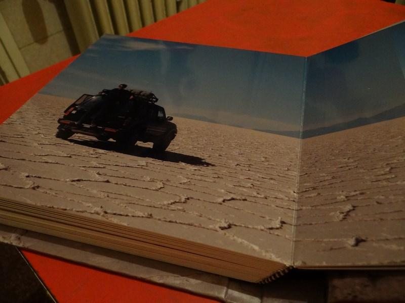 03. Album poze Fotoprinter