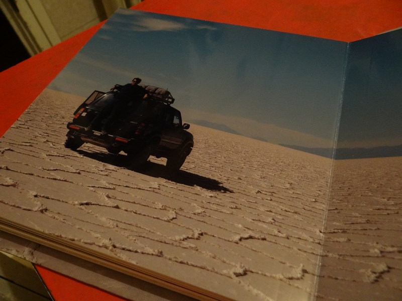 04. Tiparire poze - Fotoprinter