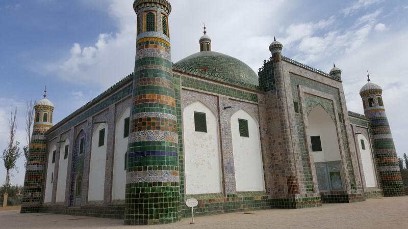 05. Kashgar (Copy)