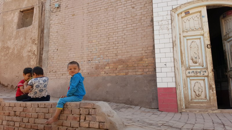 07. Kashgar (2) (Copy)