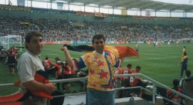07. Toulouse Romania Anglia